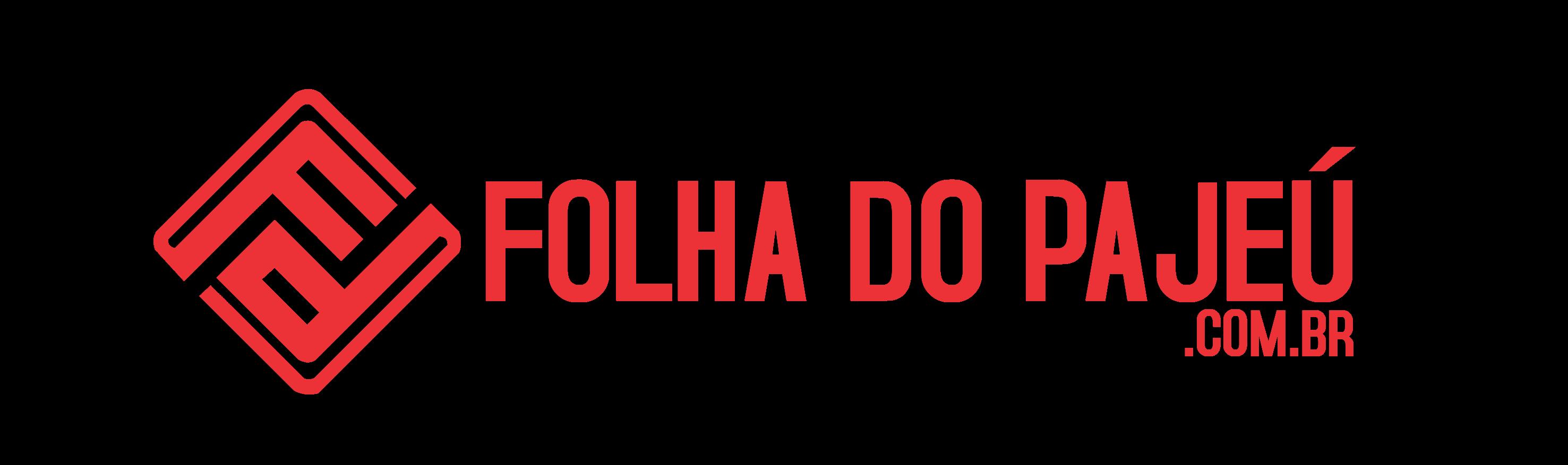 Folha do Pajeú