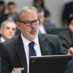 Caminho de Armando Monteiro deve ser o PSDB