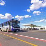 Petrolina terá esquema especial de trânsito e reforço no transporte para provas do Enem