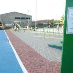 Prefeitura de Afogados inaugurou Academia da Saúde no bairro São Cristóvão
