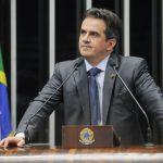 Ciro Nogueira aceita convite de Bolsonaro para assumir comando da Casa Civil